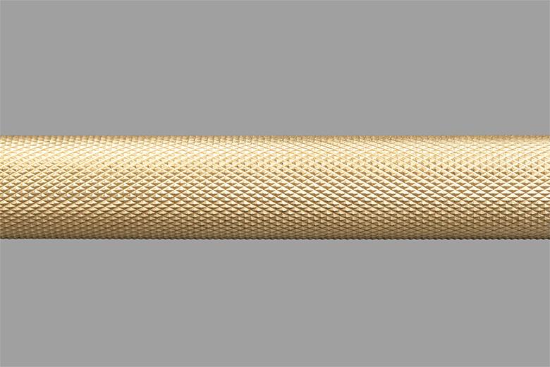 2001 ボールポイントペン(ボールペン)