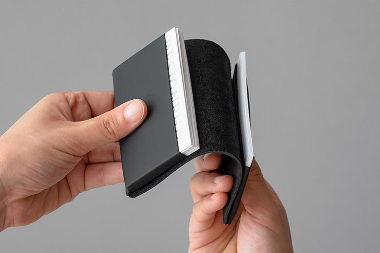 5009 カードケース(77716671)